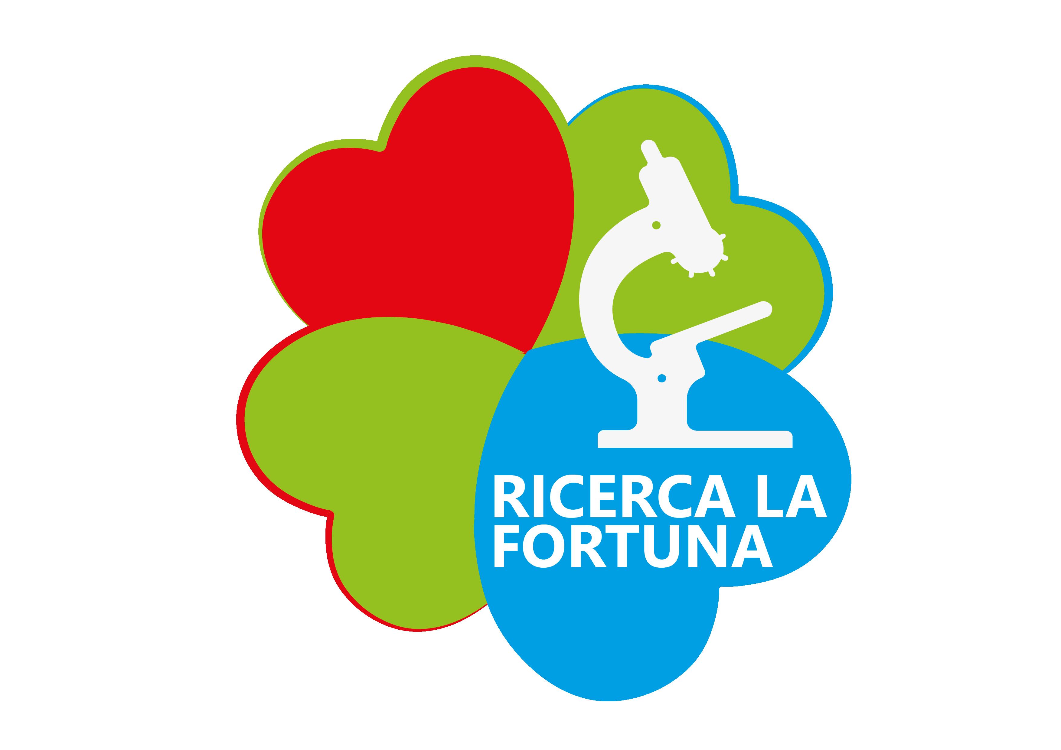 """Lotteria """"Ricerca la  Fortuna"""": rinviata l'estrazione a data da destinarsi"""